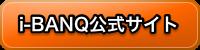 btn053_02