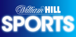 ウィリアムヒルスポーツのバナー画像