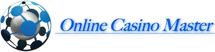 オンラインカジノマスター(Online-Casino-Master)