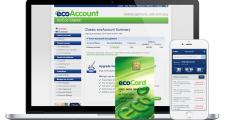 eco Payz(エコペイズ)のイメージ